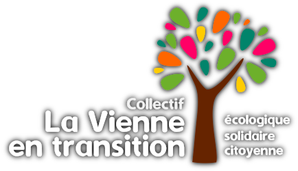 La Vienne en transition