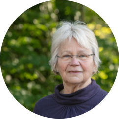 Anne-Marie Trillon-Sieurin