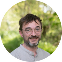 Christophe Adier