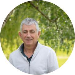 Laurent Sansiquet