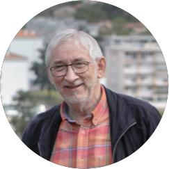 Roland Bouet