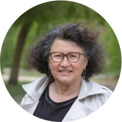 Sylvie Blossier