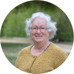 Thérèse Guilloteau